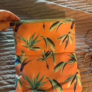 Handbags - Clutch, new, Never used. Purse. Evening bag